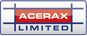 Pallet Racking, Warehouse Racking, Longspan Shelving and Shelving Supplier UK - Acerax Telford