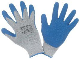 Honeywell Dex Grip Gloves - Size 8