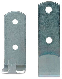 Spare Bracket for 11028  11029   11035