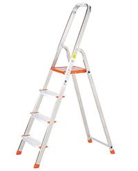 Light-Duty Platform Step Ladder  1212
