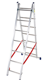 3Way Combination Ladder