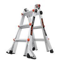 Velocity Series 2.0 Multi-Purpose Ladder