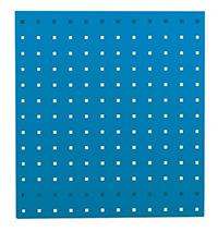 500 x 457mm Blue Shadow Peg Board