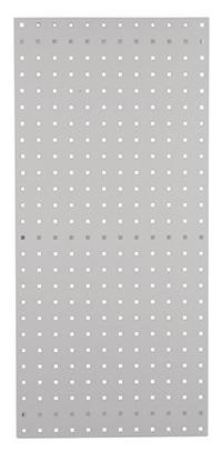 1000 x 457mm Grey Shadow Peg Board