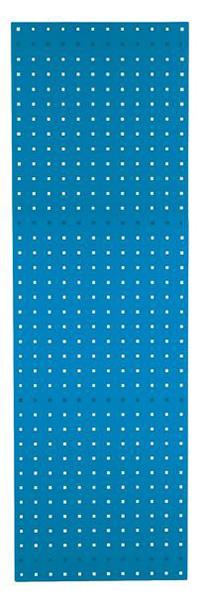 1500 x 457mm Blue Shadow Peg Board