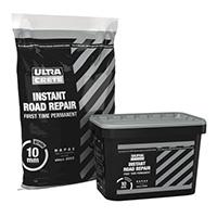 Instant Road Repair 25kg Bag