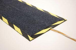 Kable-Mat Nylon Carpet Topped