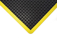 600 x 900mm Complete Bubble Mat