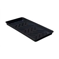 Spill Tray 9L Bund