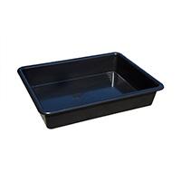 Spill Tray 28L Bund
