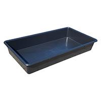 Spill Tray 65L Bund