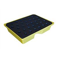 63L Drip Tray