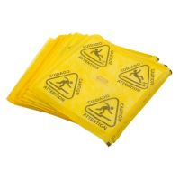 Thirsty Pads - pack of 20