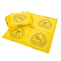 Mega Thirsty Pads - pack of 5