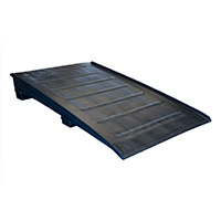 Ramp For Use With 302WEA100