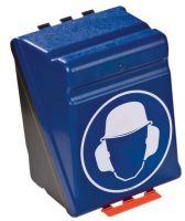 Secubox Maxi Storage Box  Hearing/Head