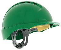 EVO2 Helmet - White