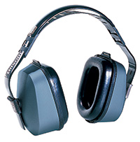 Universal Clarity C2 Ear Muffs