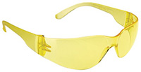 Stealth 7000 Specs - Yellow Lenses