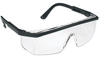 M9100 Specs