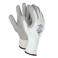 Thermal Gloves - Size 8