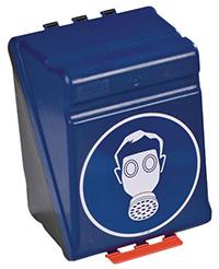 Secubox Maxi Storage Box  Head