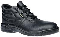 Chukka Boots - size 3