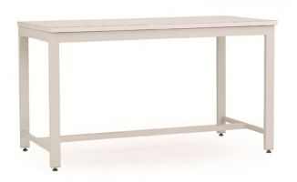 General Purpose Workbench - Plywood - 1800 X 750