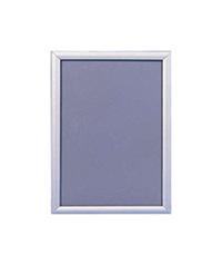 A2 Aluminium Snap Frame