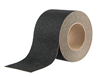 Anti-slip Tape 100mm x 18.3m