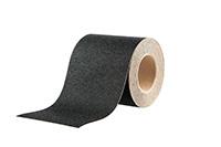 Anti-slip Tape 150mm x 18.3m