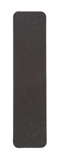 Anti-slip Black Cleat - Pack of 10