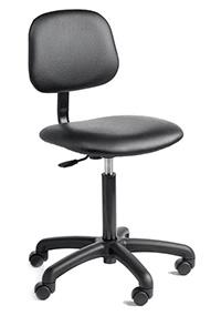 Workbench Chairs JAS