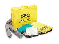Spill Kit Oil Only 18L