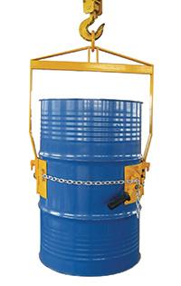 Drum Lifter - Standard