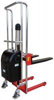 LiftMate Electric Stacker - KIE