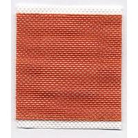 Fabric Square Plasters  Pk 100