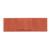 Fabric Strip Plasters  Pk 100