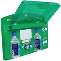 Premier Eyewash Station