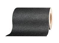 Anti-slip Tape 300mm x 18.3m
