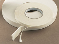 Standard Mounting Tape   12mmx15m  Safety Sign