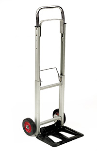 Compact Sack Truck