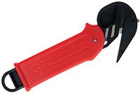 GR8 Primo Safety Knife