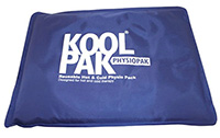 Reusable Hot   Cold Physio Pack 36 X 28 Cm Pk 8