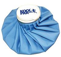 Ice Bag Small 17 Cm Pk 10