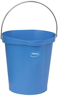 Shadowboard Bucket Blue