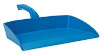 Shadowboard Dustpan Blue