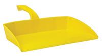 Shadowboard Dustpan Yellow