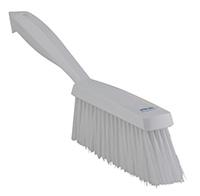 Shadowboard Brush White