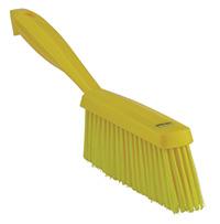Shadowboard Brush Yellow